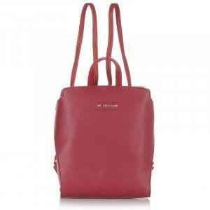 kokkino-sakidio backpacks