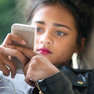 Social media may increase depression in teens | www.health24.com