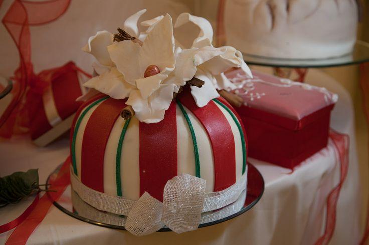 Vi aspettiamo sabato e domenica a Villa Althea con i Dolci della Tradizione! https://www.facebook.com/events/575801512474234/ o  https://www.facebook.com/events/607013009346161/