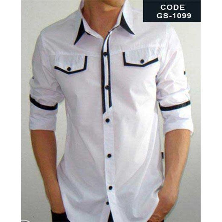 Shirt Pocket Design Images
