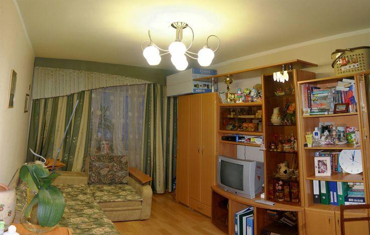 Снижена цена 3-комнатной квартиры по адресу: г. Пермь, ул. Уральская, 114