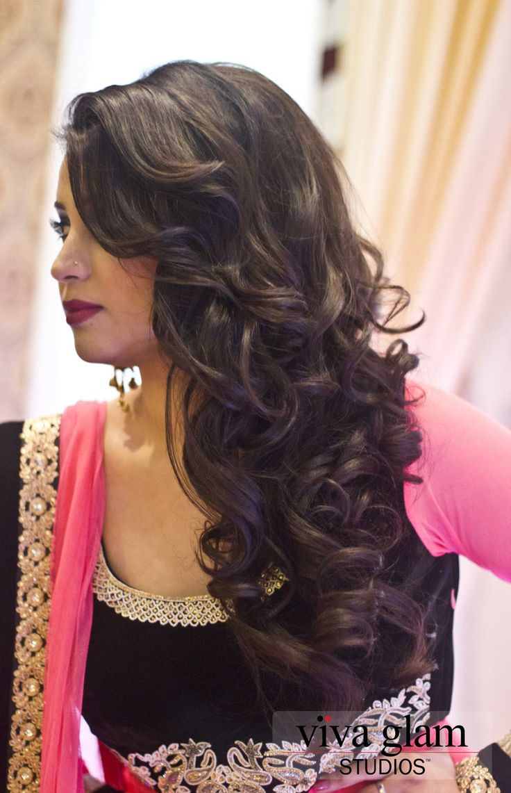 wedding hair styles for best 25 indian makeup ideas on indian makeup 3103