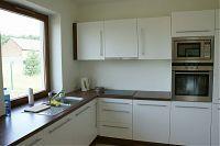 meble kuchenne biale ikea - Szukaj w Google