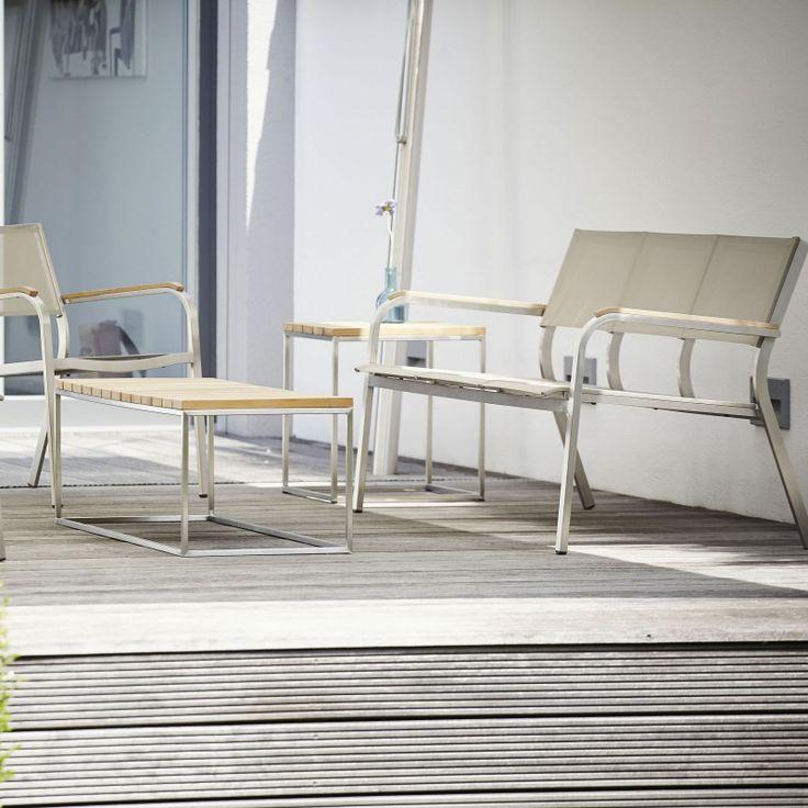 best 25 garten loungem bel g nstig ideas on pinterest. Black Bedroom Furniture Sets. Home Design Ideas