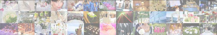 Wedding in Italy. Cira Lombardo. La creazione di una candy box. Il video   Cira Lombardo Wedding Planner