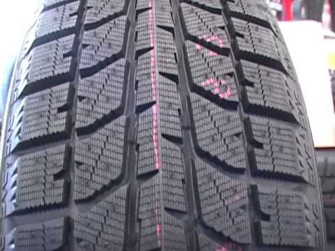 Mybergen.com Video: ETD Discount Tire & Your Winter Car Care Checklist, featuring ETD Wayne General Manager Dave Gruben