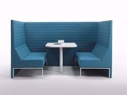 Image Result For Sofa For Office Cabin Office Pinterest
