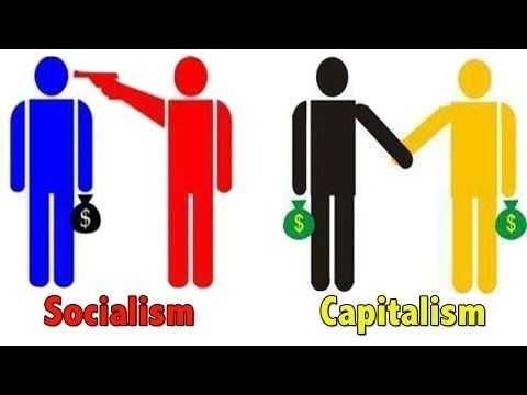 the best socialism vs capitalism ideas index of  socialism vs capitalism