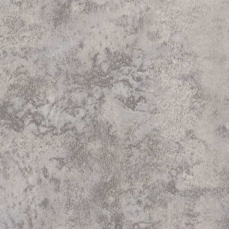 Stratifié de marque Formica® - Béton Primaire