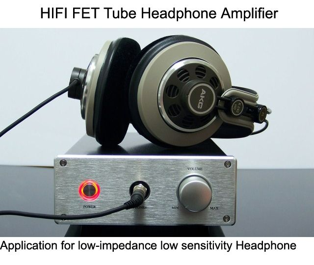 >> Click to Buy << IWISTAO HIFI FET-Tube Headphone Amplifier Separation Parts Designed for Impedance 8-120 ohm Combine 3W Power Amplifier  #Affiliate