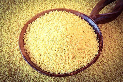 Cous Cous Grain Best Quailty Taste 50|100|150|200Grm Free P&P