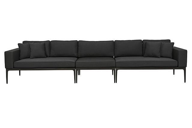 Montego Modular Sofa