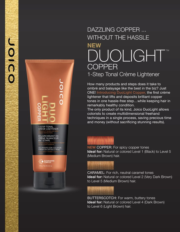 Joico Duolight Guide Color Charts Hair Color Formulas Hair Beauty Cat Hair Color