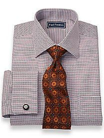 125 best images about paul frederick on pinterest shops for 2 ply cotton dress shirt