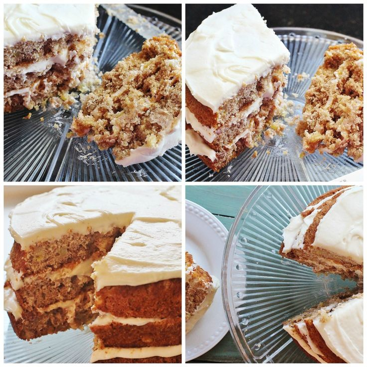 Mile High White Chocolate Hummingbird Cake Southern Living
