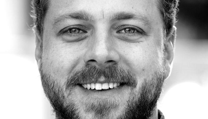 Warum der Audio-Markt traumhaftes Potential für Programmatic birgt  Lukas Fassbender The Trade Desk