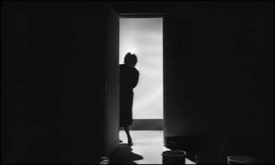 The Girl Who Knew Too Much / Mario Bava