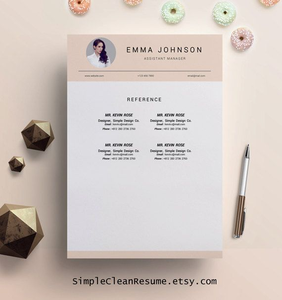 Best 25+ Business card template word ideas on Pinterest Template - contacts template word