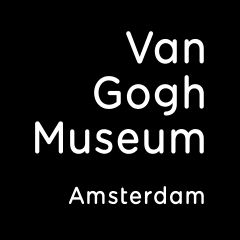 Van Gogh Museum Amsterdam.  Reserved our ticket entry ahead of time and were able to enter a bit before our time.  Highly recommend the audio tour especially for children.