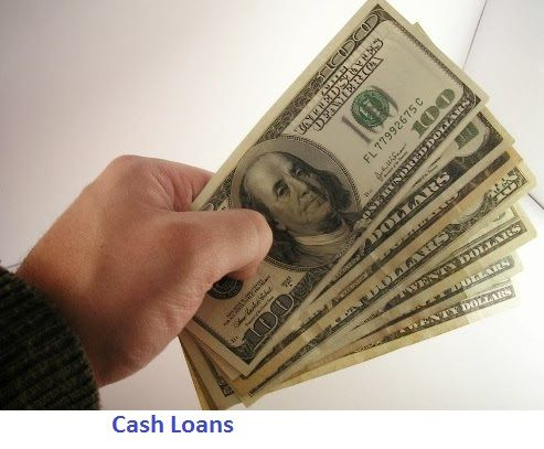 http://recenthealtharticles.org/689023/secure-help-with-instant-cash-loans-at-the-time-of-disaster/  Cash Loan,  Cash Loans,Fast Cash Loans,Quick Cash Loans,Cash Loan,Cash Loans Online,Cash Loans For Bad Credit,Instant Cash Loans
