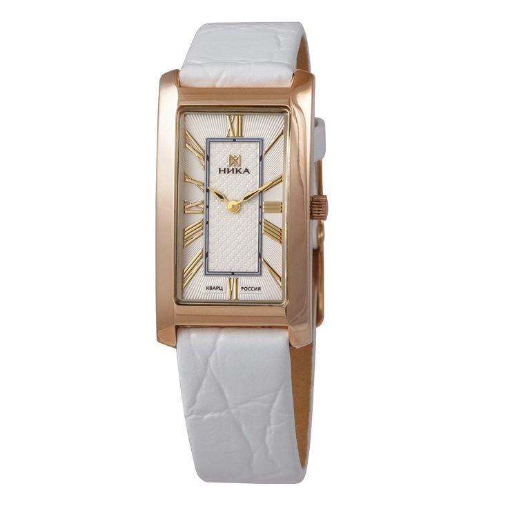 nice Где купить женские золотые часы Ника? (50 фото) — Цены, каталог 2017