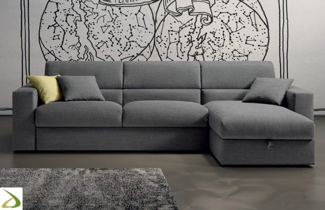 Divano Letto Laxy In 2020 Sofa Set Designs Living Room Designs
