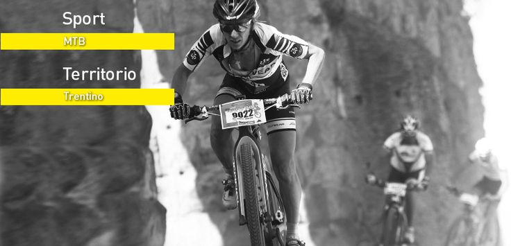 Lorenza Menapace - Passion and Power - il blog dei protagonisti Outdoor Bike Golf Running Snow
