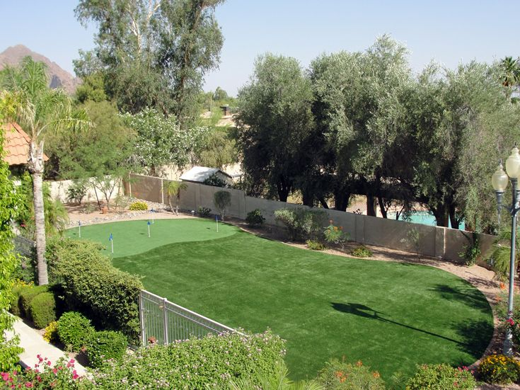 Artificial Grass Installation in Peoria, Arizona Visit us on the web at http://www.globalsynturf.com. Like us on Facebook: https://www.facebook.com/globalsynturf  Follow us on Twitter: https://twitter.com/globalsynturf  Follow us on HomeTalk: http://www.hometalk.com/globalsynturf