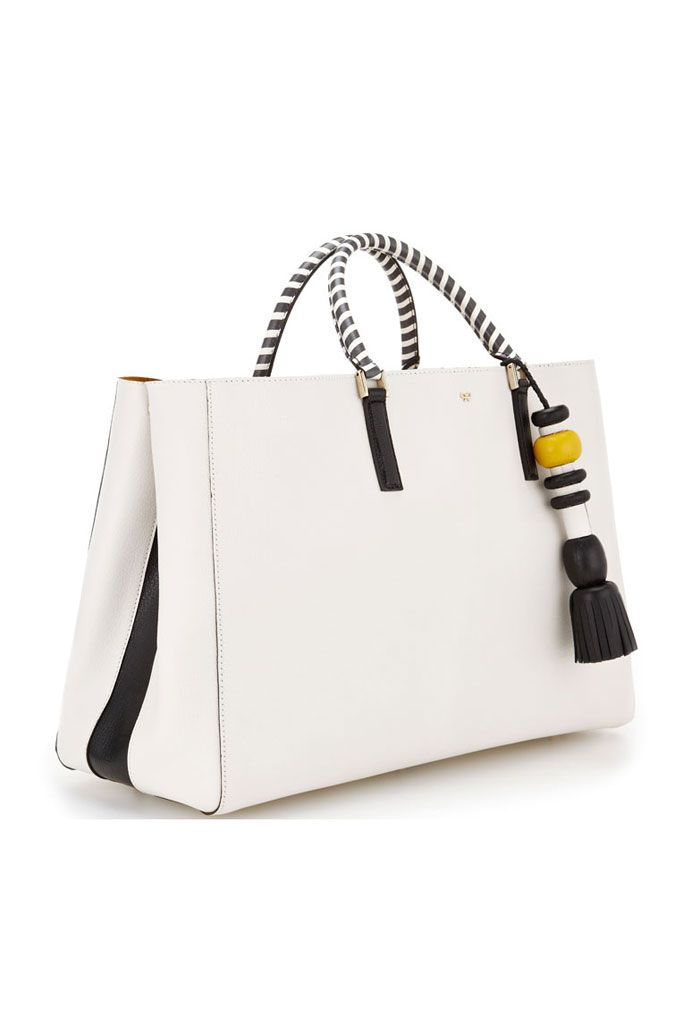 Anya Hindmarch | Fall 2014 Handbags