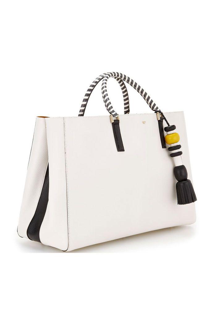 Anya Hindmarch's fall handbags