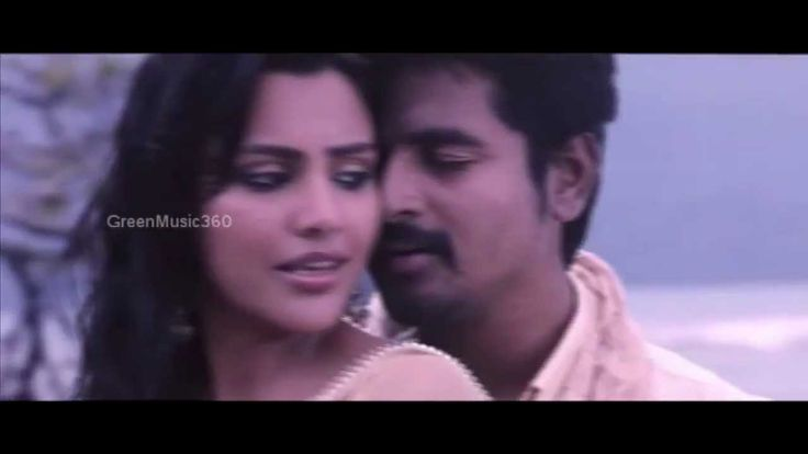 engeyum kadhal video songs hd 1080p blu-ray  torrent