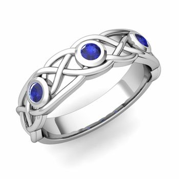 custom made matching wedding bands for him are available build your own - Build Your Own Wedding Ring