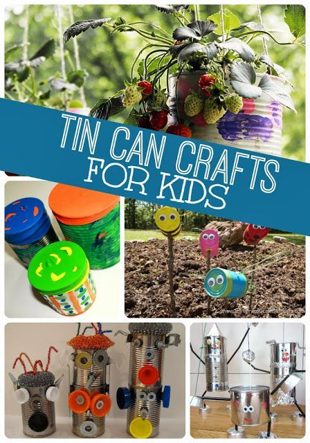 25 best images about sustainability kids on Pinterest ...