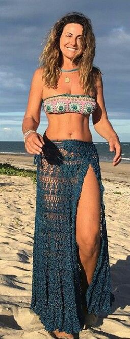 Find More at => http://feedproxy.google.com/~r/amazingoutfits/~3/bWfmQZRJd_I/AmazingOutfits.page