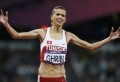 La Tunisienne Habiba Ghribi, a offert à la Tunisie sa deuxième médaille aux Jeux Olympiques de Londres 2012 en décrochant l'argent du 3000 m steeple lundi soir en 9min 08sec 37cent, devant la l'Ethiopienne Sofia Assefa, 3een 9min 09sec 84cent. La médaille d'or a été remportée par la Russe Yuliya Zaripova, sacrée championne olympique du [...]