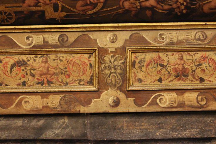 Decorative Wall Embellishments San Francisco