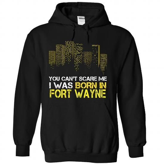 FORT WAYNE-the-awesome #name #tshirts #WAYNE #gift #ideas #Popular #Everything #Videos #Shop #Animals #pets #Architecture #Art #Cars #motorcycles #Celebrities #DIY #crafts #Design #Education #Entertainment #Food #drink #Gardening #Geek #Hair #beauty #Health #fitness #History #Holidays #events #Home decor #Humor #Illustrations #posters #Kids #parenting #Men #Outdoors #Photography #Products #Quotes #Science #nature #Sports #Tattoos #Technology #Travel #Weddings #Women