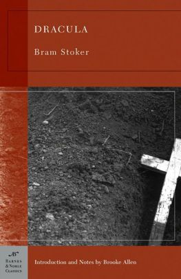 Mini-Post by The Bookworm Title: Dracula Author: Bram Stoker Pages: 418 Summary: In the late nineteenth century, Jonathan Harker, a young English lawyer, is traveling to the Castle Dracula, in Tran…