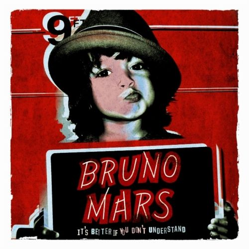 count on me - Bruno Mars | Songs for Souls | Pinterest