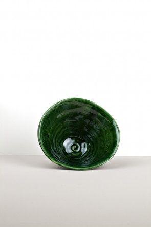 22cm bowl www.mij.com.au