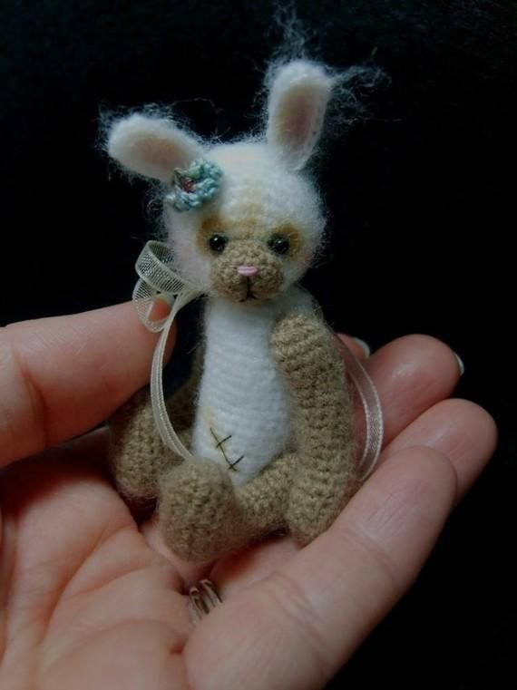 54 best ~ crochet tiny toy boxes ~ images on Pinterest | Crochet ...