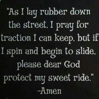 Protect my sweet ride... #Motorcycle                              …                                                                                                                                                                                 More