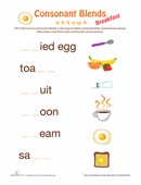 best 25 phonics worksheets ideas on pinterest free phonics worksheets cvc worksheets and. Black Bedroom Furniture Sets. Home Design Ideas