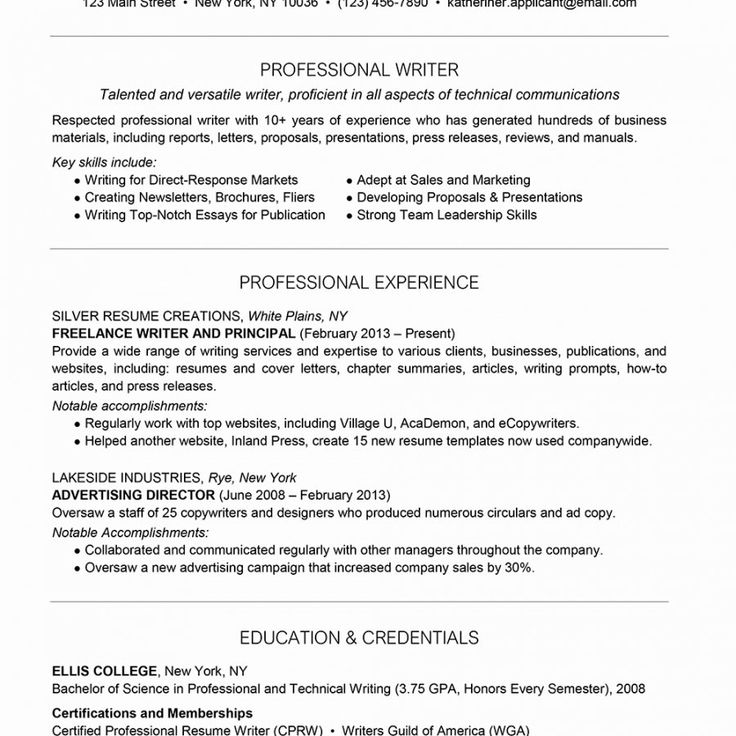 iris recognition thesis pdf