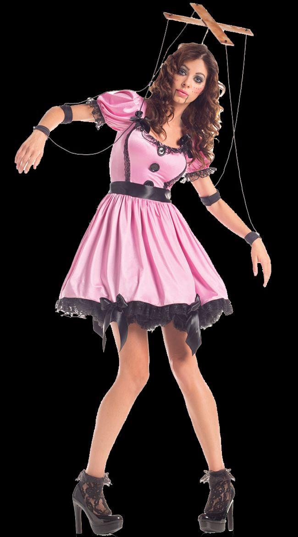 Mejores 230 imágenes de Halloween \'Pink-O-Ween\' Theme Party ...