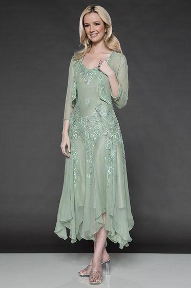 d7b7e3e22de John W. Nordstrom was a Swedish emigrant who arrived. A selection wedding  guest dresses ...