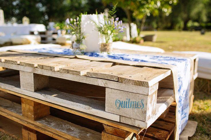 143_destination-wedding-stephanie-ignacio-coronel-vidal_021.jpg (780×520)