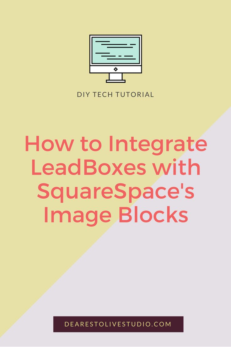 how to make video downloadable squarespace