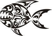 Vektorové Tetování Stock Fotografie, Ilustrace a Vektorové Umění   Depositphotos®