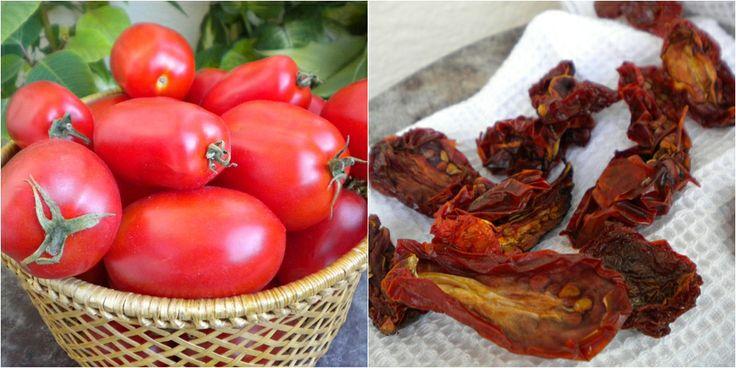 домати на баба - Google Търсене